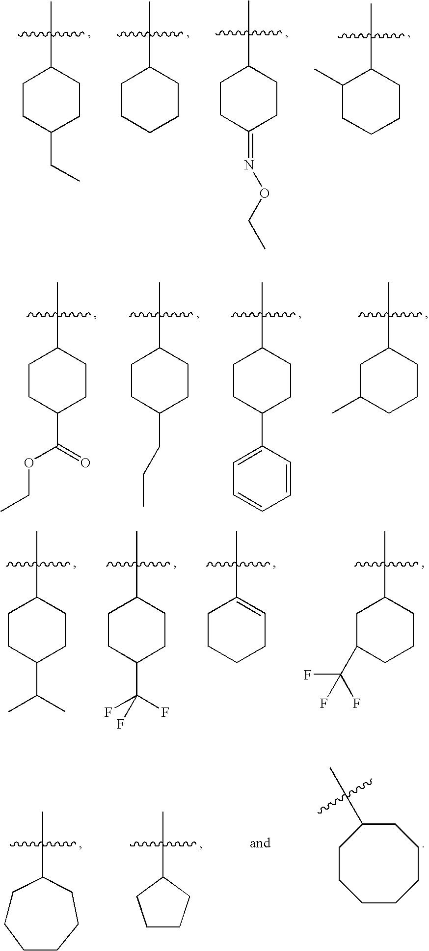 Figure US20070043023A1-20070222-C00008