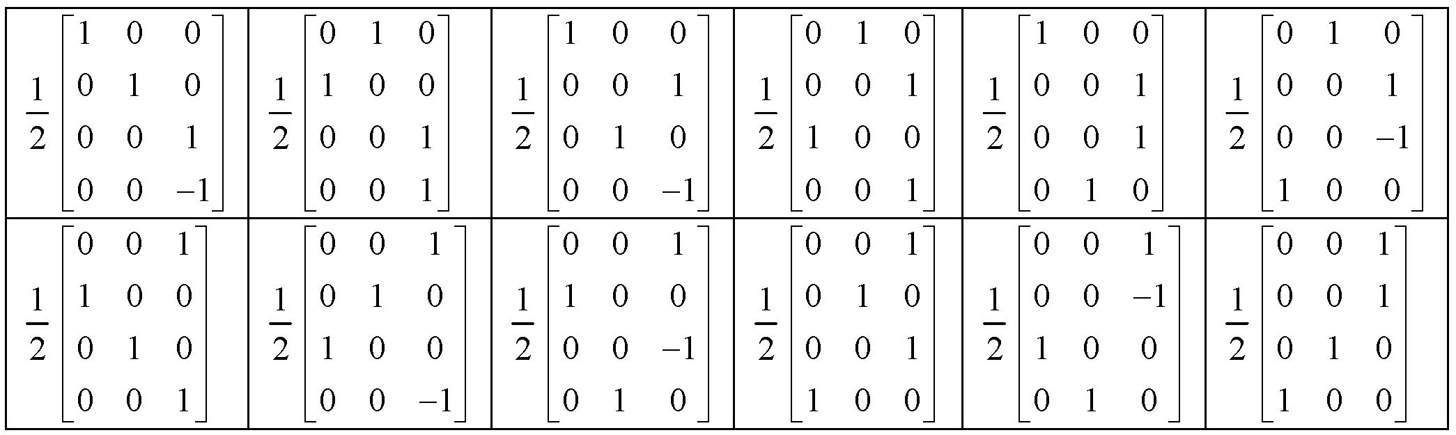 Figure 112010009825391-pat00098