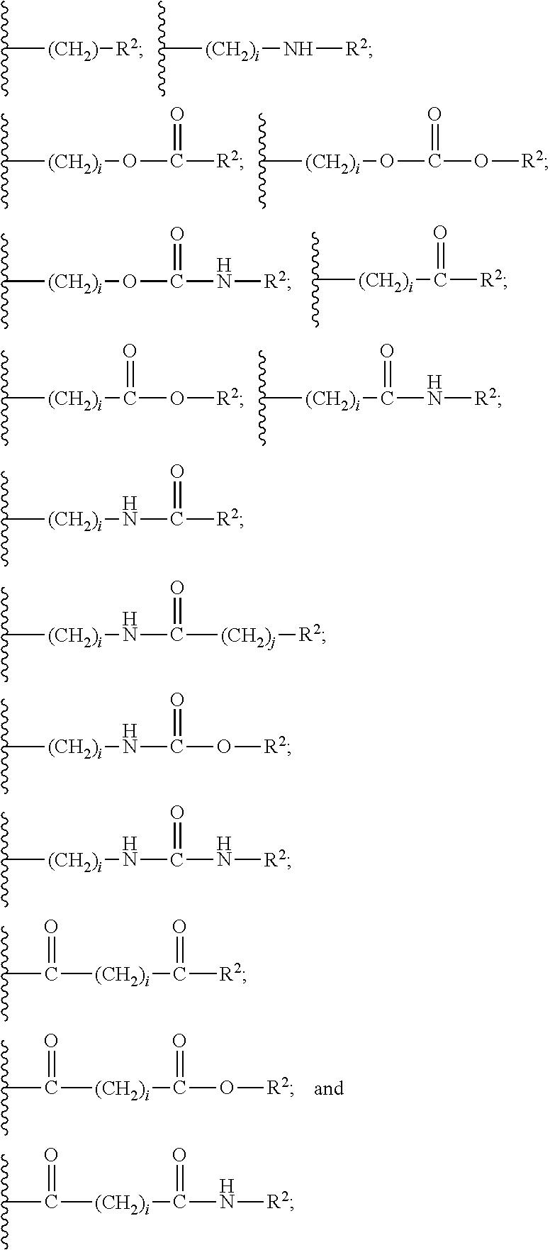 Figure US20170145112A1-20170525-C00026