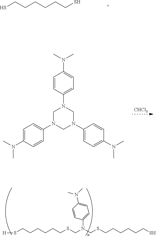 Figure US09139698-20150922-C00019