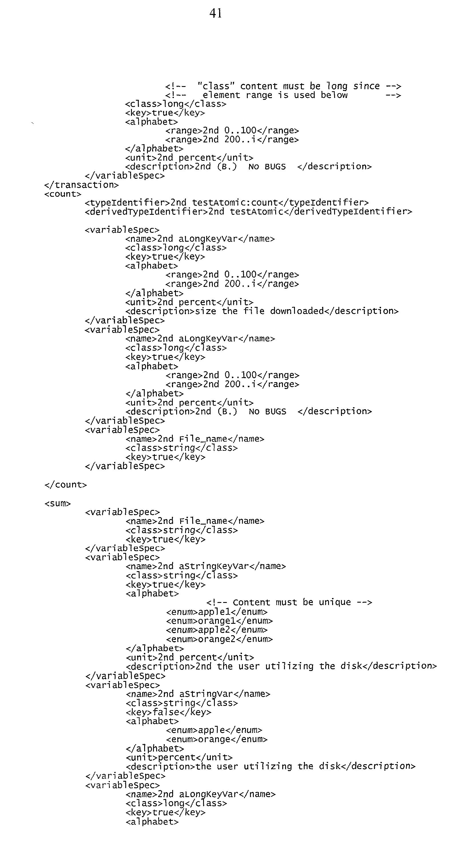 Figure US20030093772A1-20030515-P00002