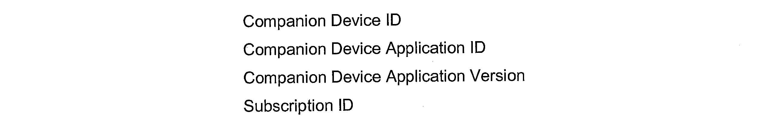Figure JPOXMLDOC01-appb-I000007