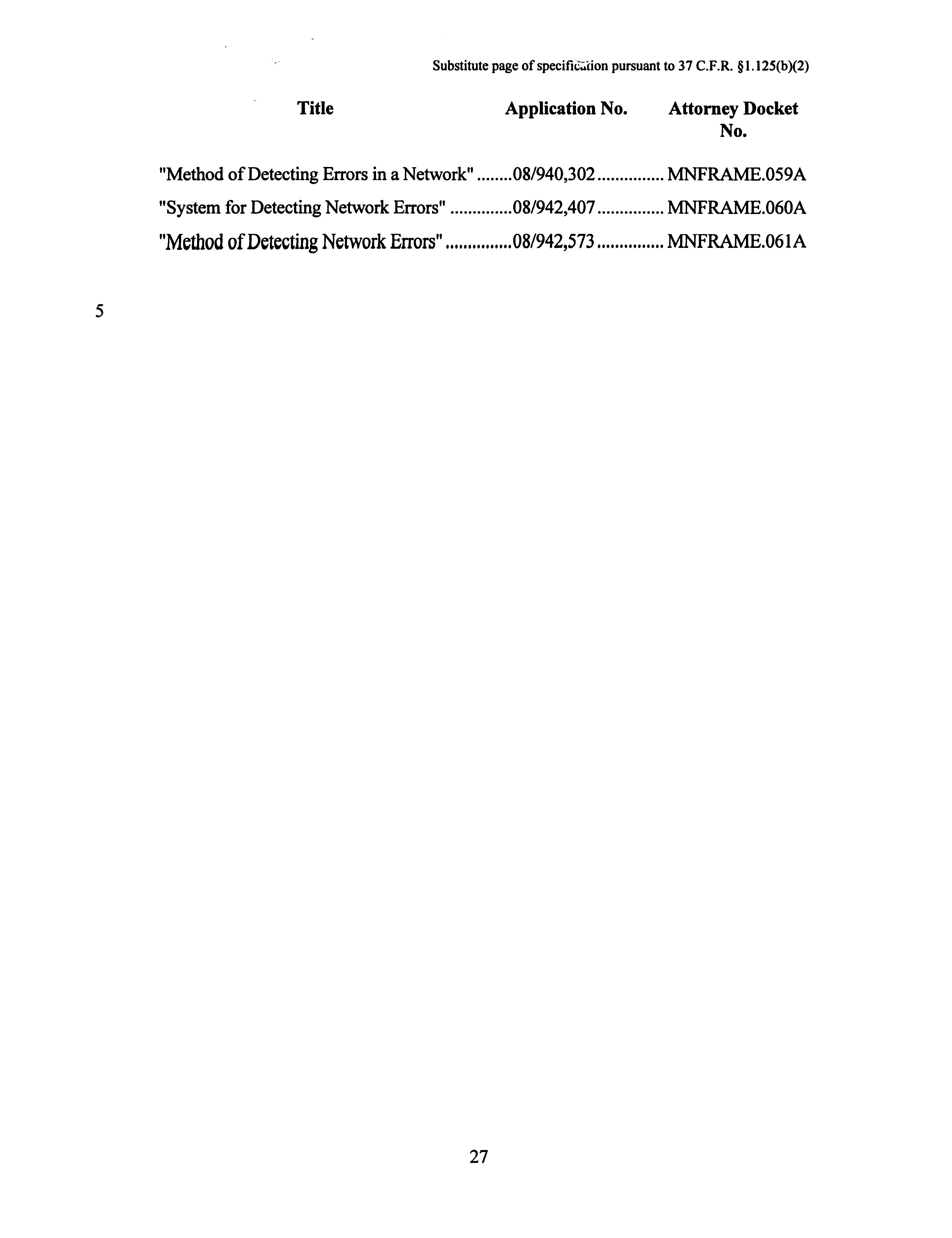 Figure US06175490-20010116-P00005