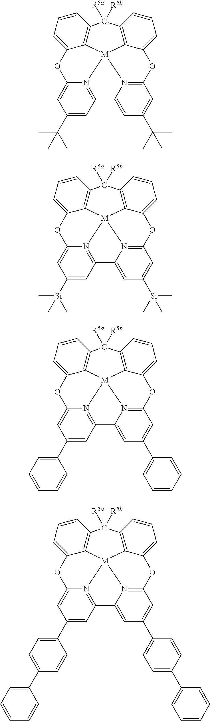 Figure US10158091-20181218-C00047