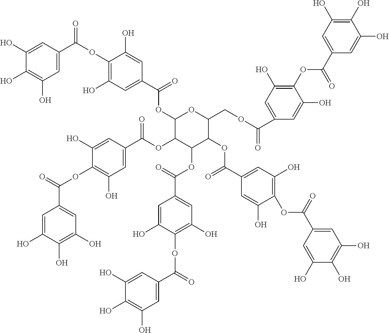 Figure US09795573-20171024-C00002