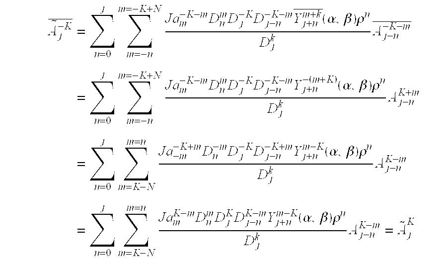 Figure US06512999-20030128-M00015