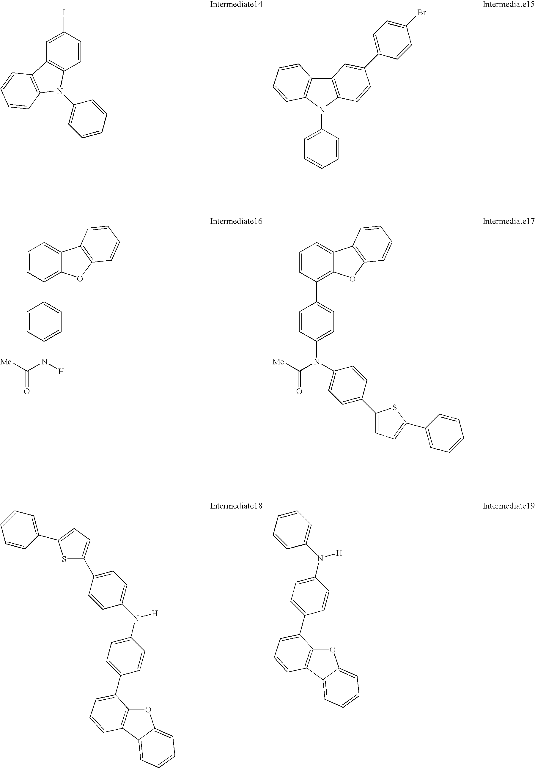 Figure US20090066235A1-20090312-C00092
