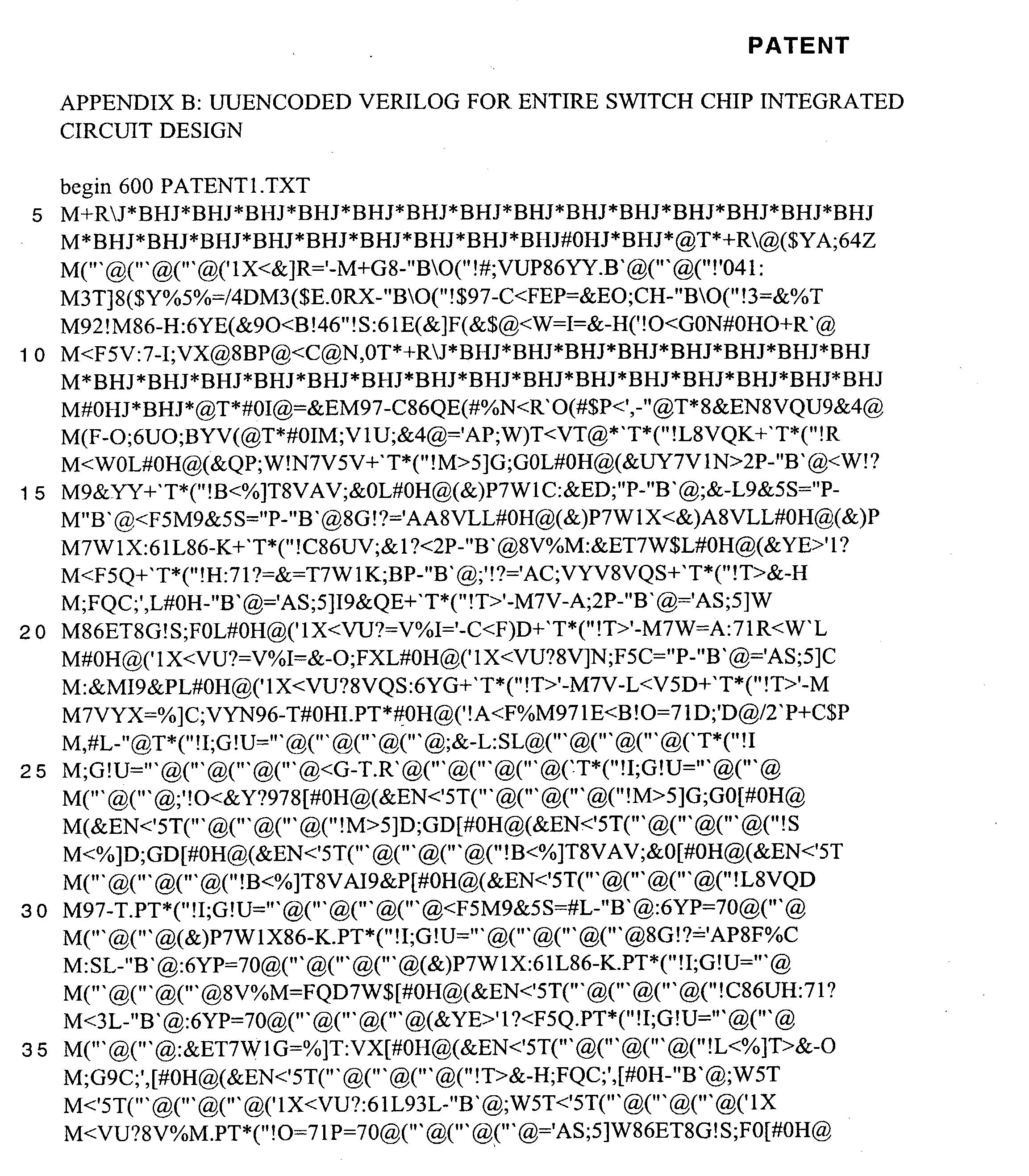 Figure US20030174721A1-20030918-P00001