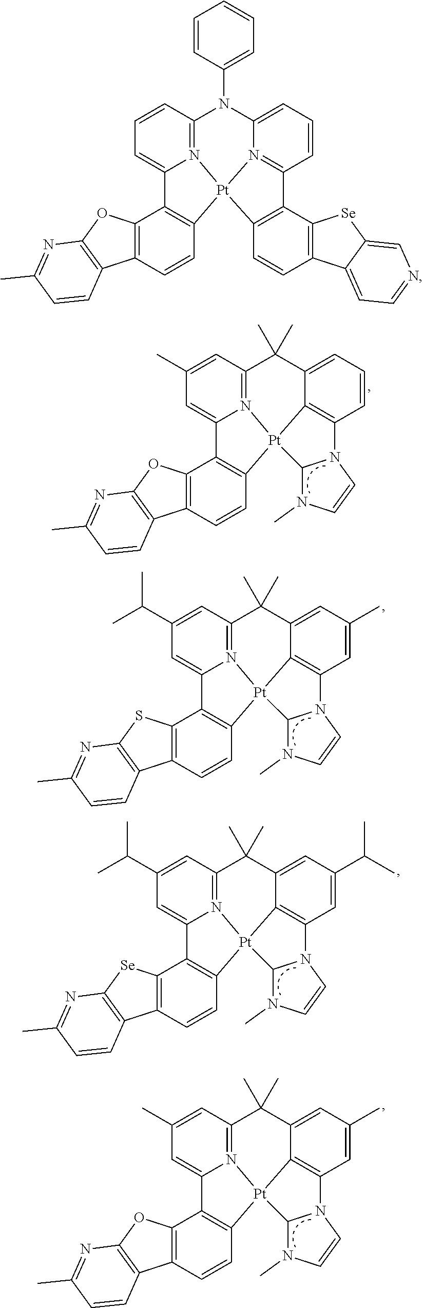 Figure US09871214-20180116-C00043