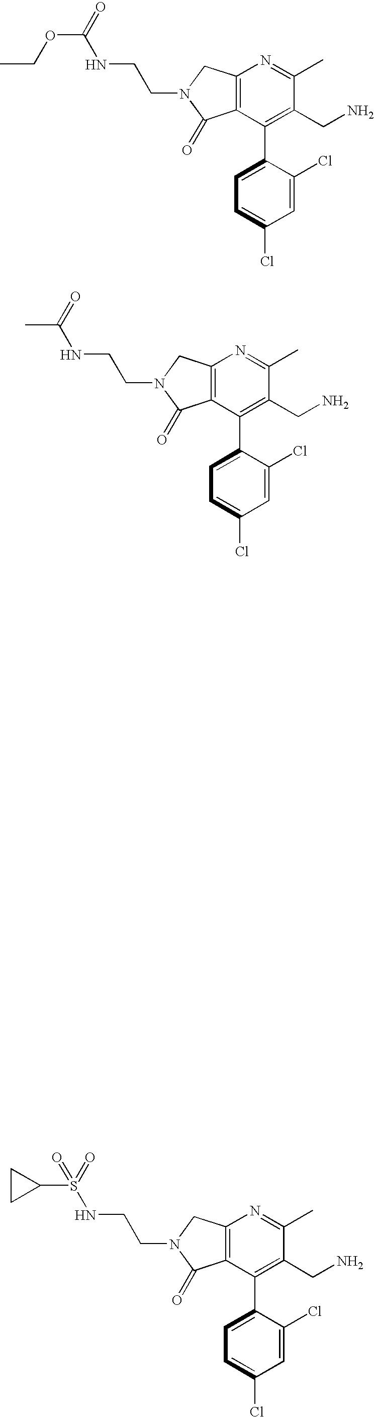 Figure US07521557-20090421-C00323