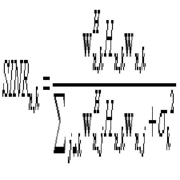 Figure 112006071726654-pat00001