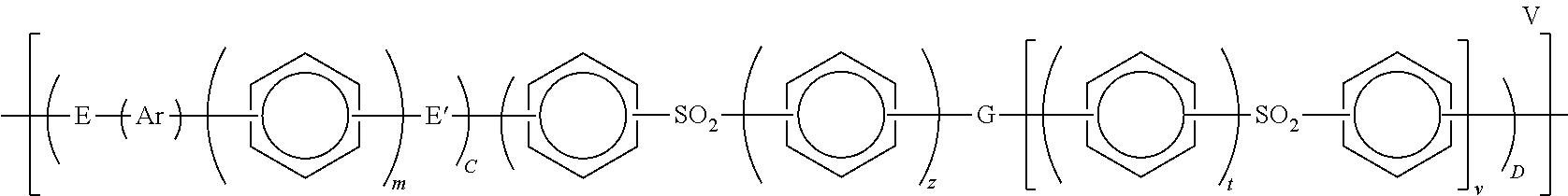Figure US20110151259A1-20110623-C00002