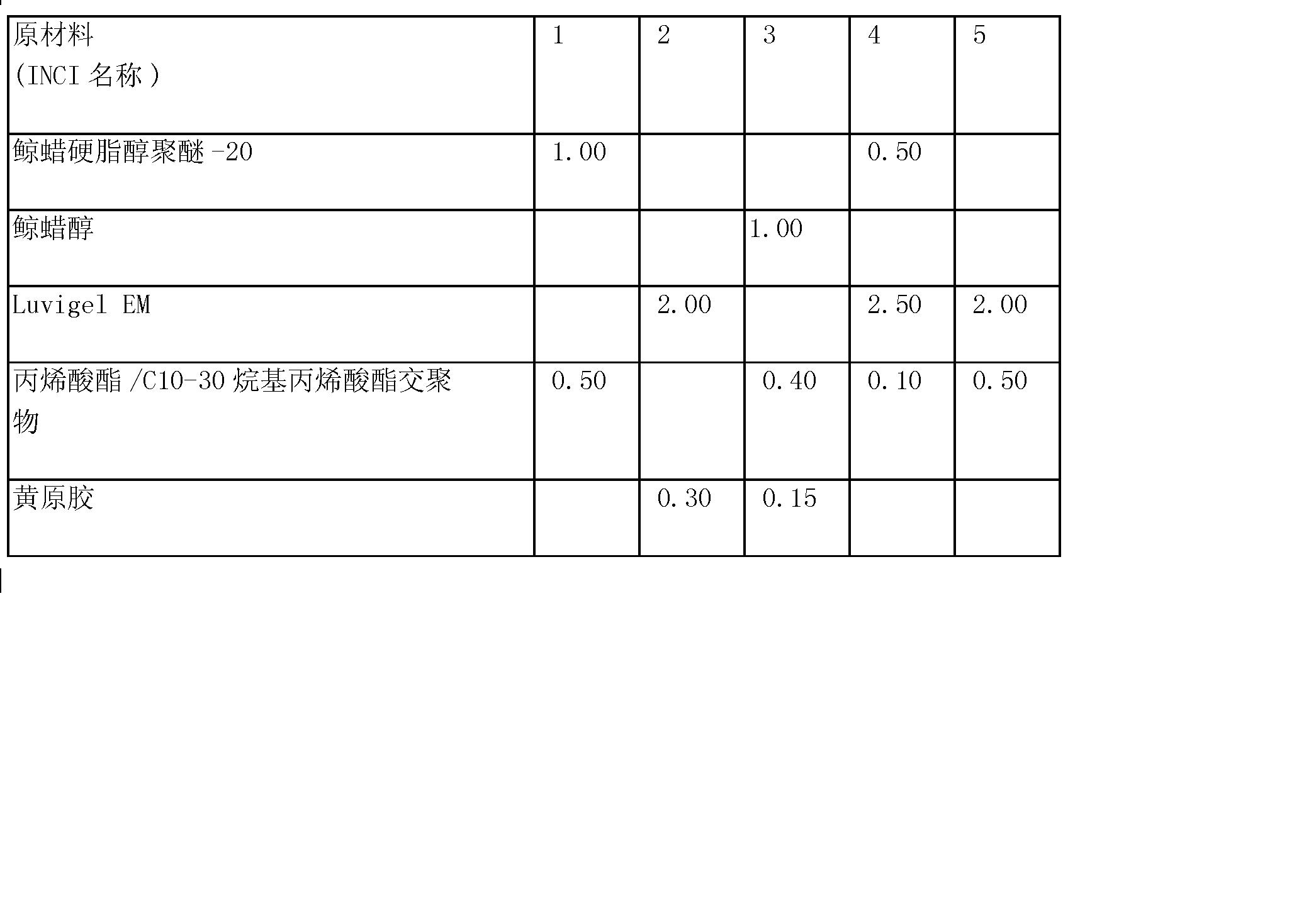 Figure CN101278051BD01542