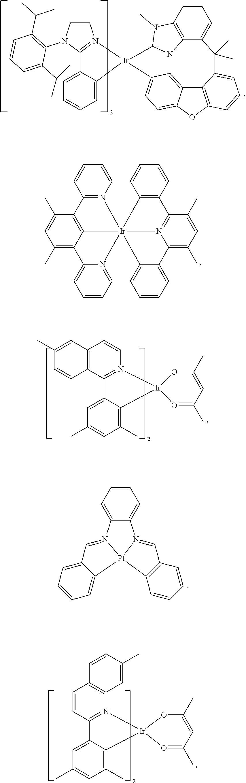 Figure US20190161504A1-20190530-C00078
