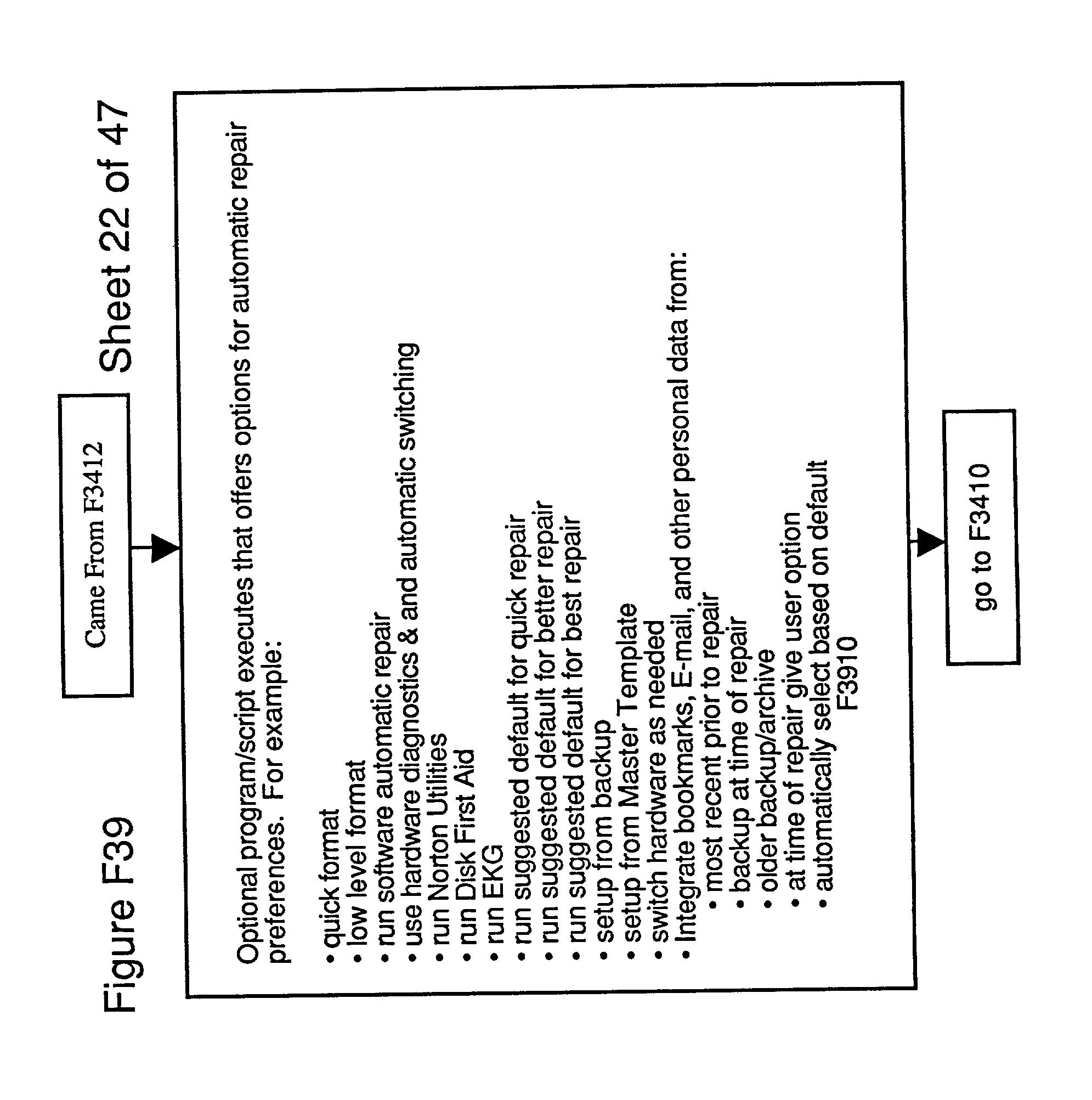 Figure US20020188887A1-20021212-P00049