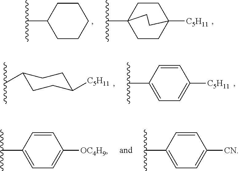 Figure US08709280-20140429-C00006