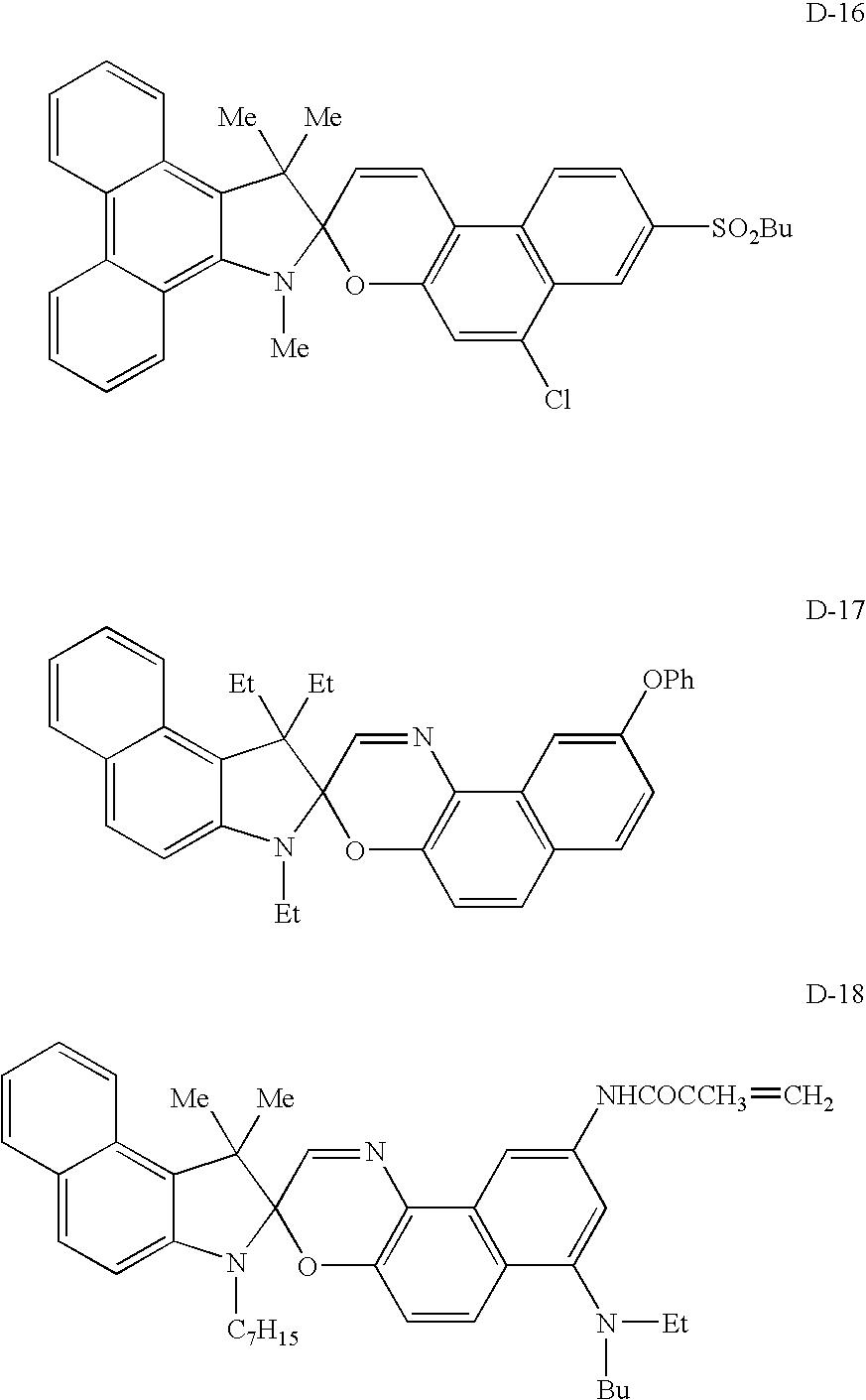 Figure US07425406-20080916-C00025