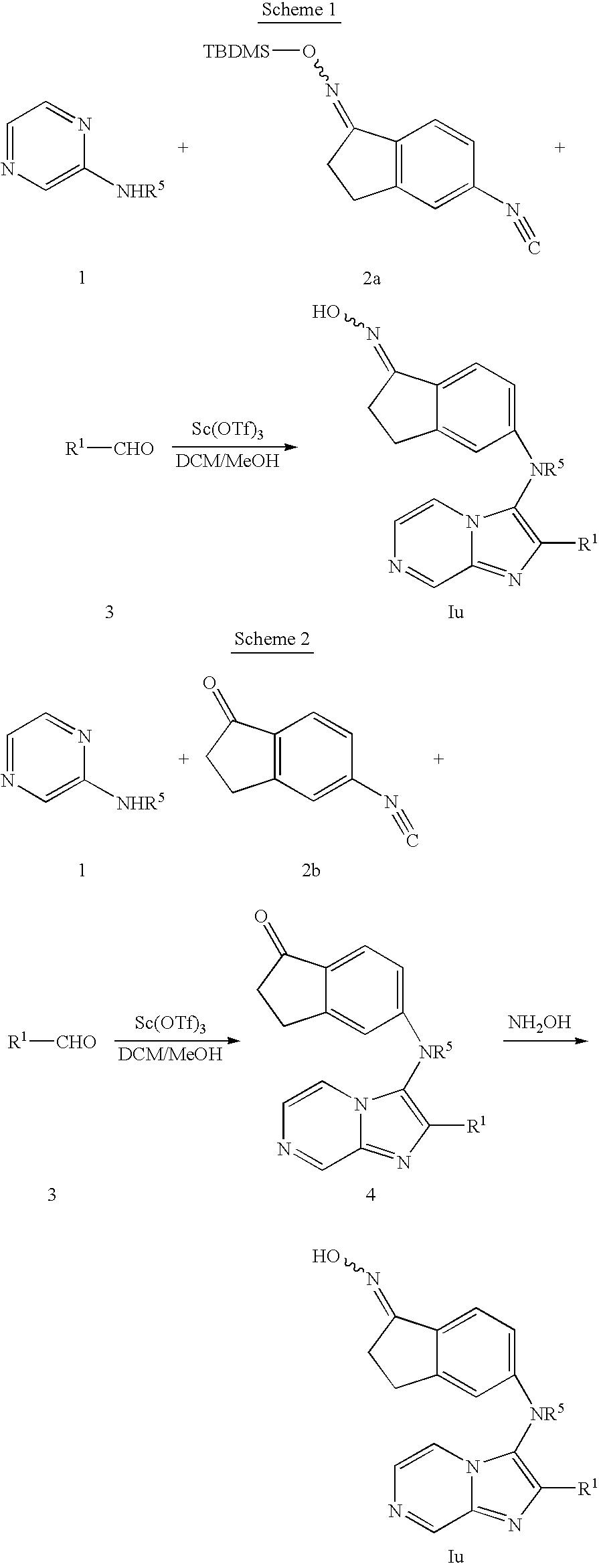 Figure US07566716-20090728-C00015