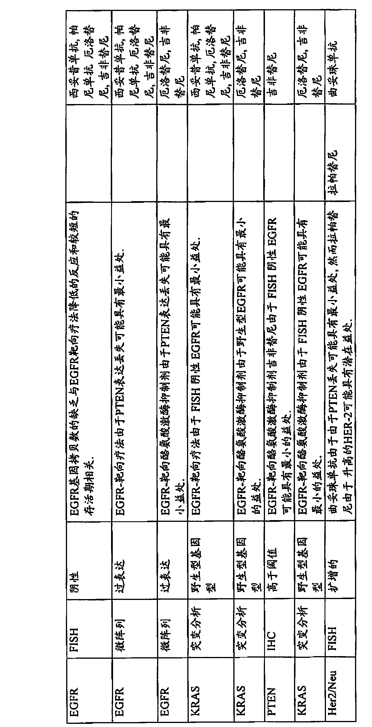 Figure CN104878086AD01051