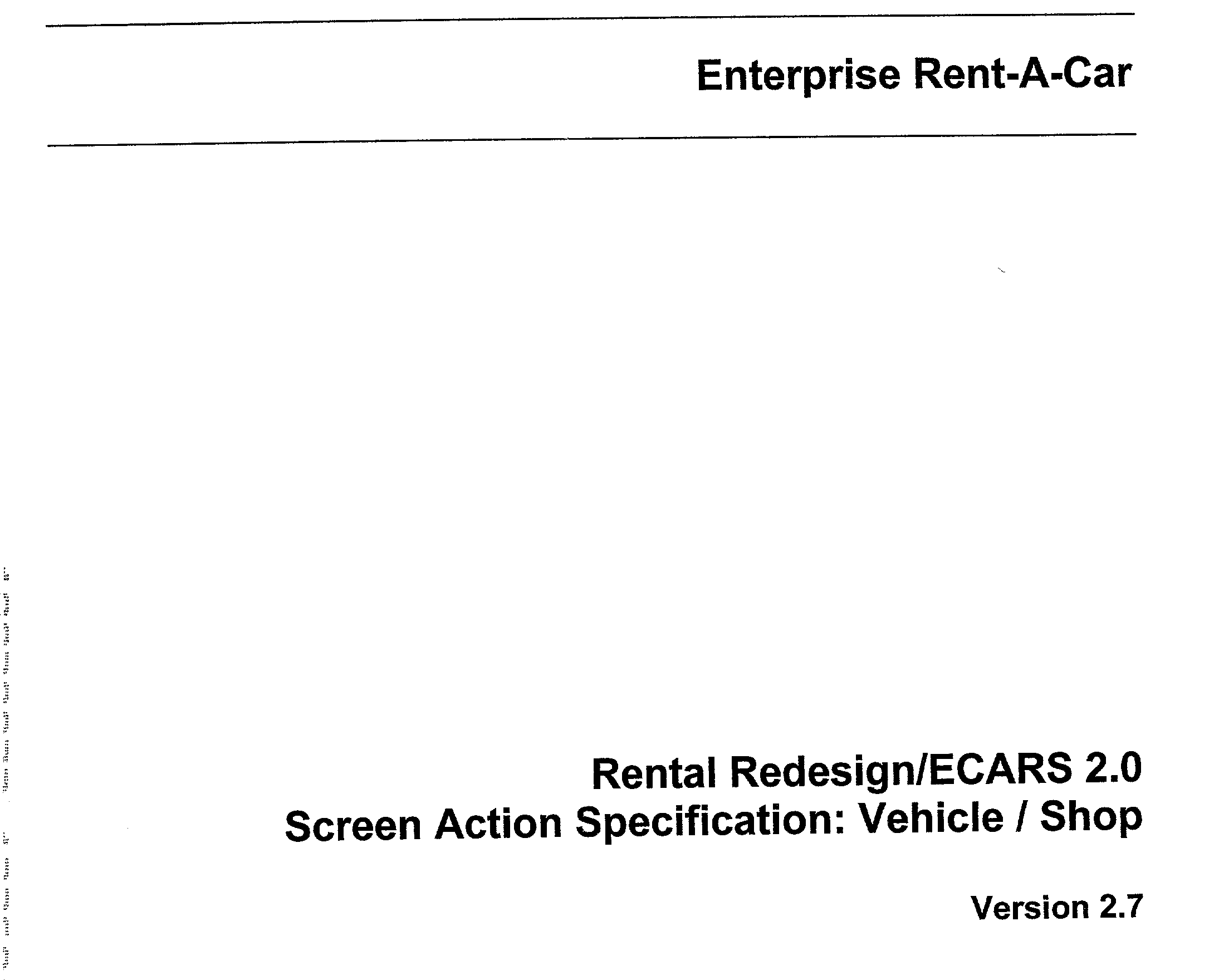 Figure US20030125992A1-20030703-P02003