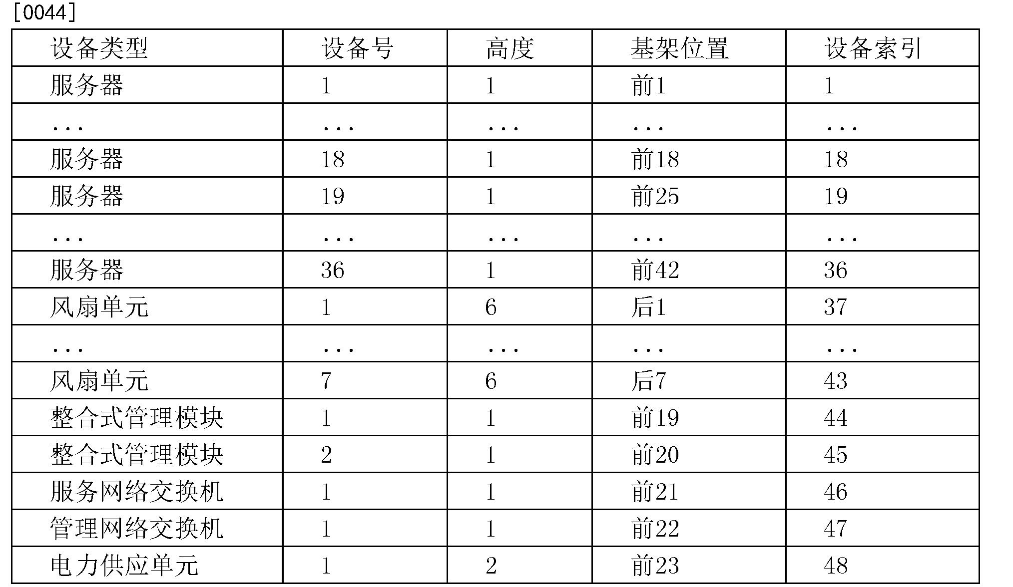 Figure CN103138940BD00081