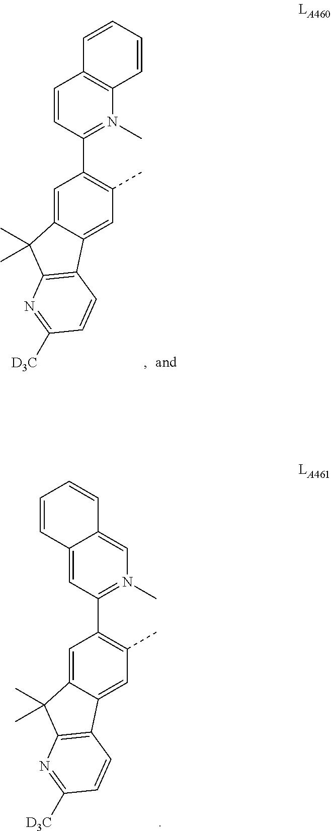 Figure US10003034-20180619-C00564