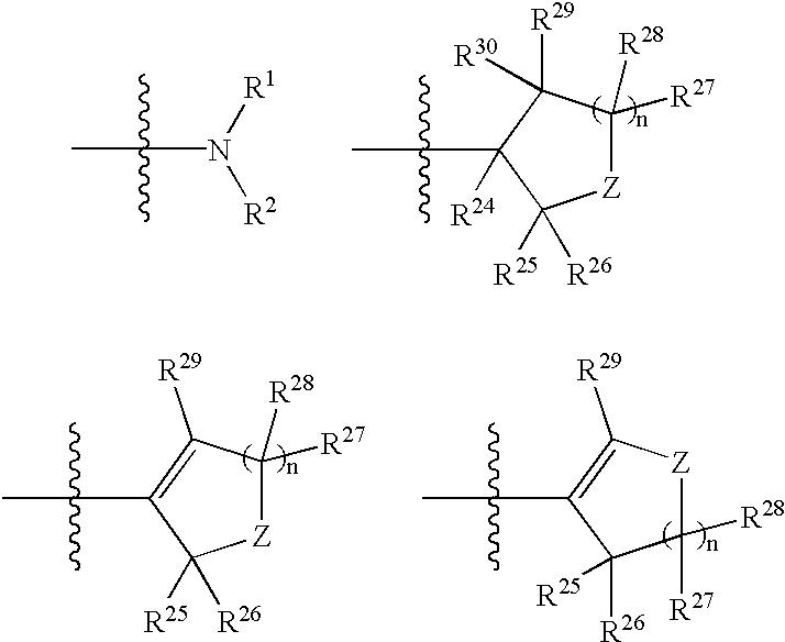 Figure US06566372-20030520-C00012