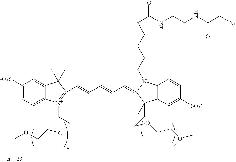 Figure US20090305410A1-20091210-C00075