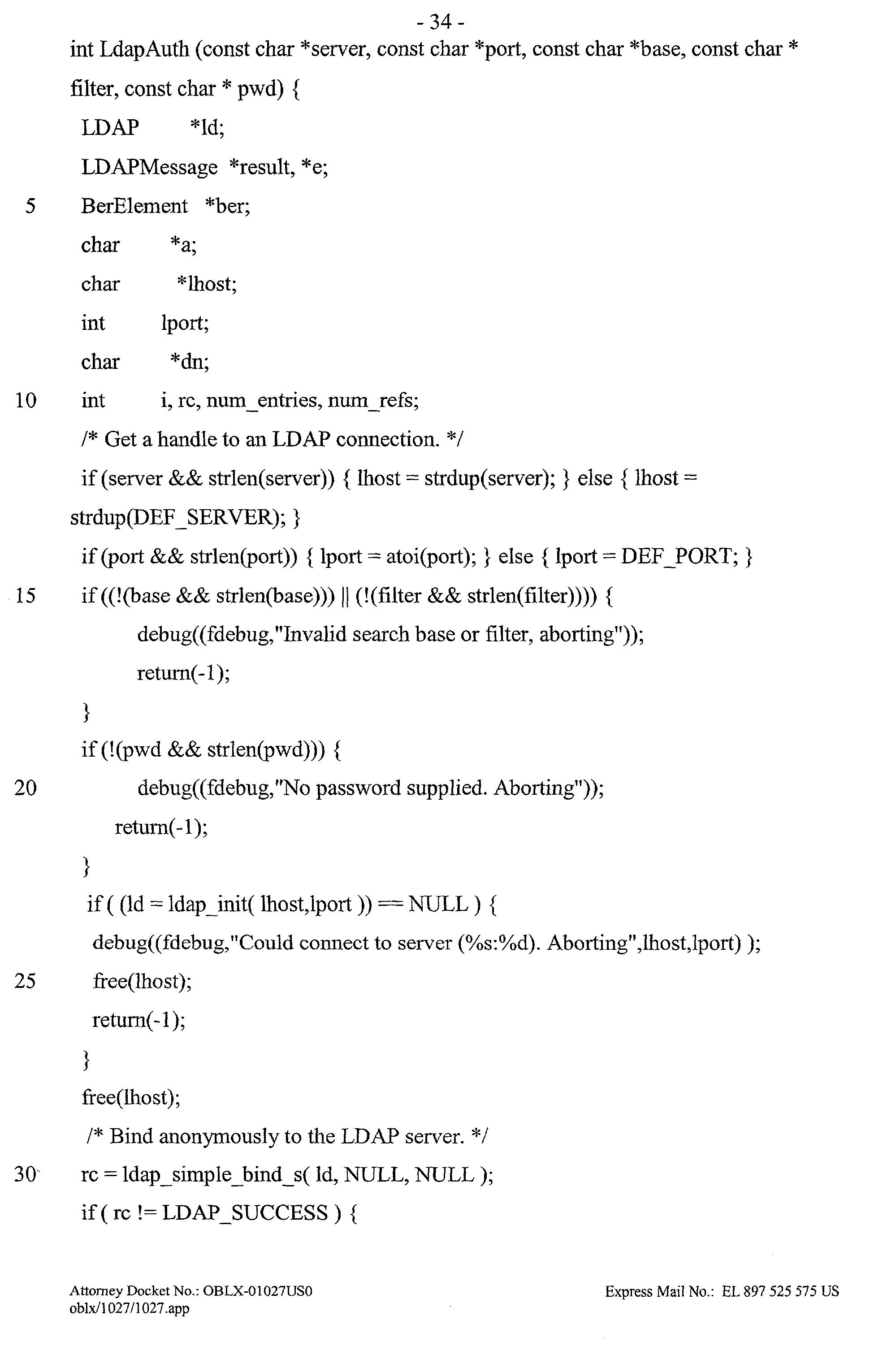 Figure US20030105862A1-20030605-P00002