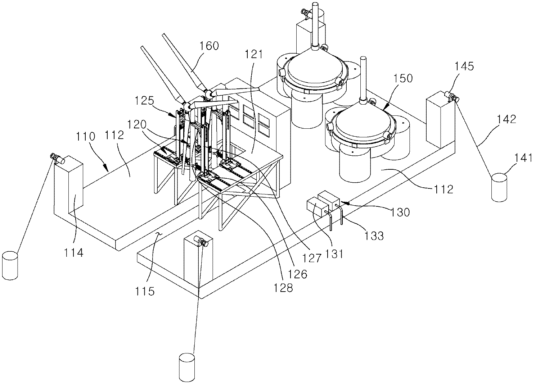 Figure R1020150134163