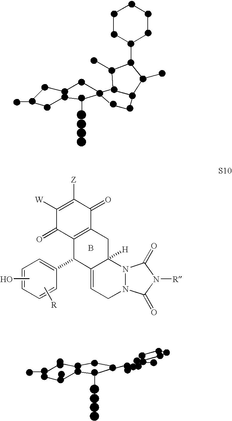 Figure US20040214232A1-20041028-C00012