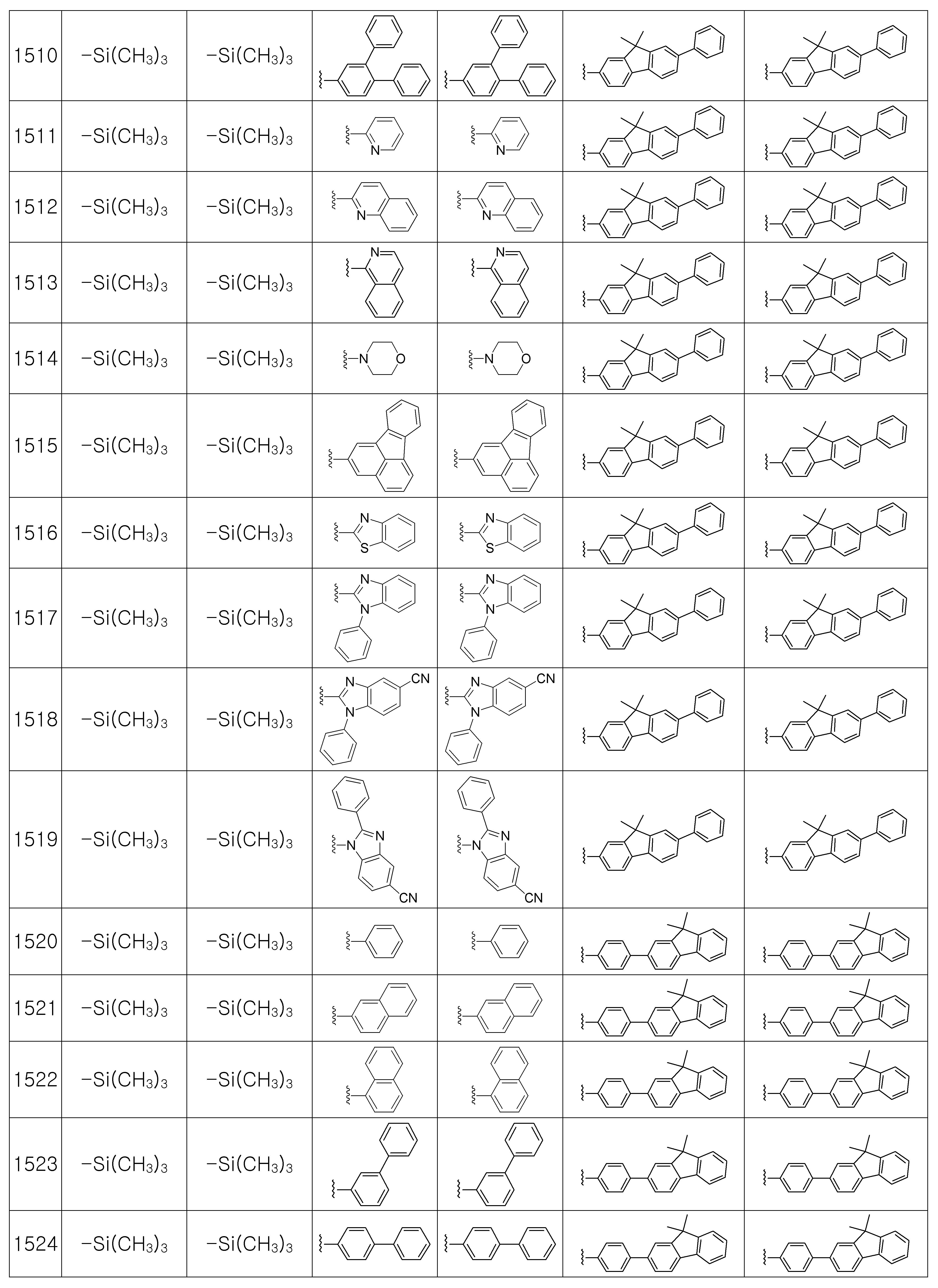 Figure 112007087103673-pat00215