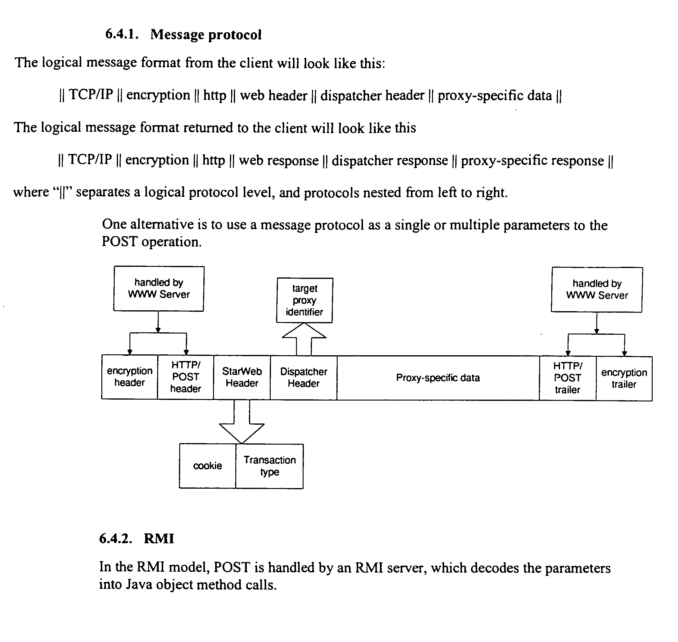 Figure US20050172018A1-20050804-P00209
