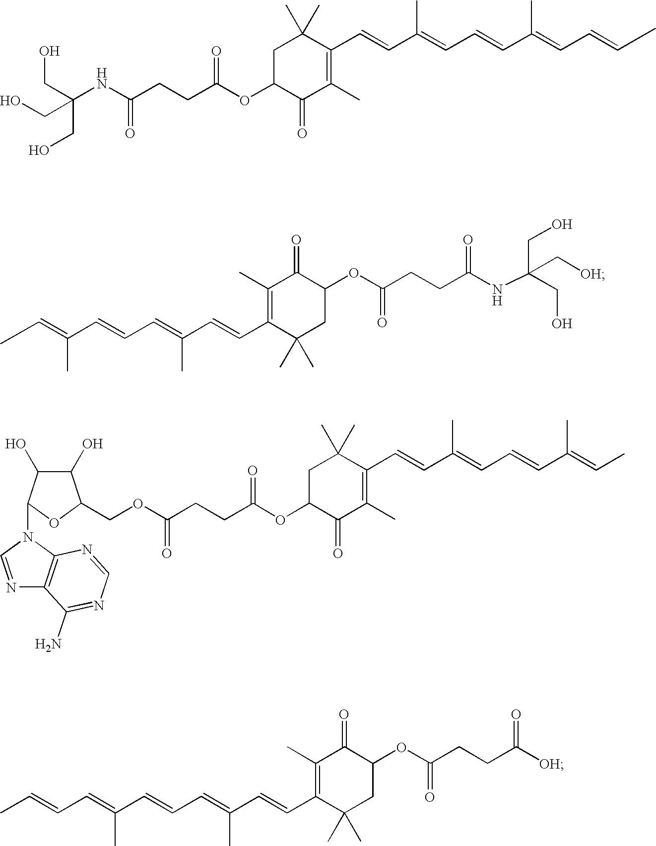 Figure US07320997-20080122-C00053