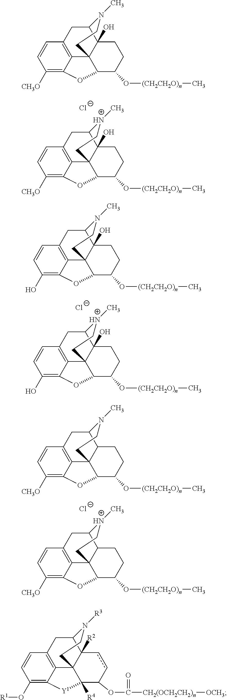 Figure US09233167-20160112-C00013