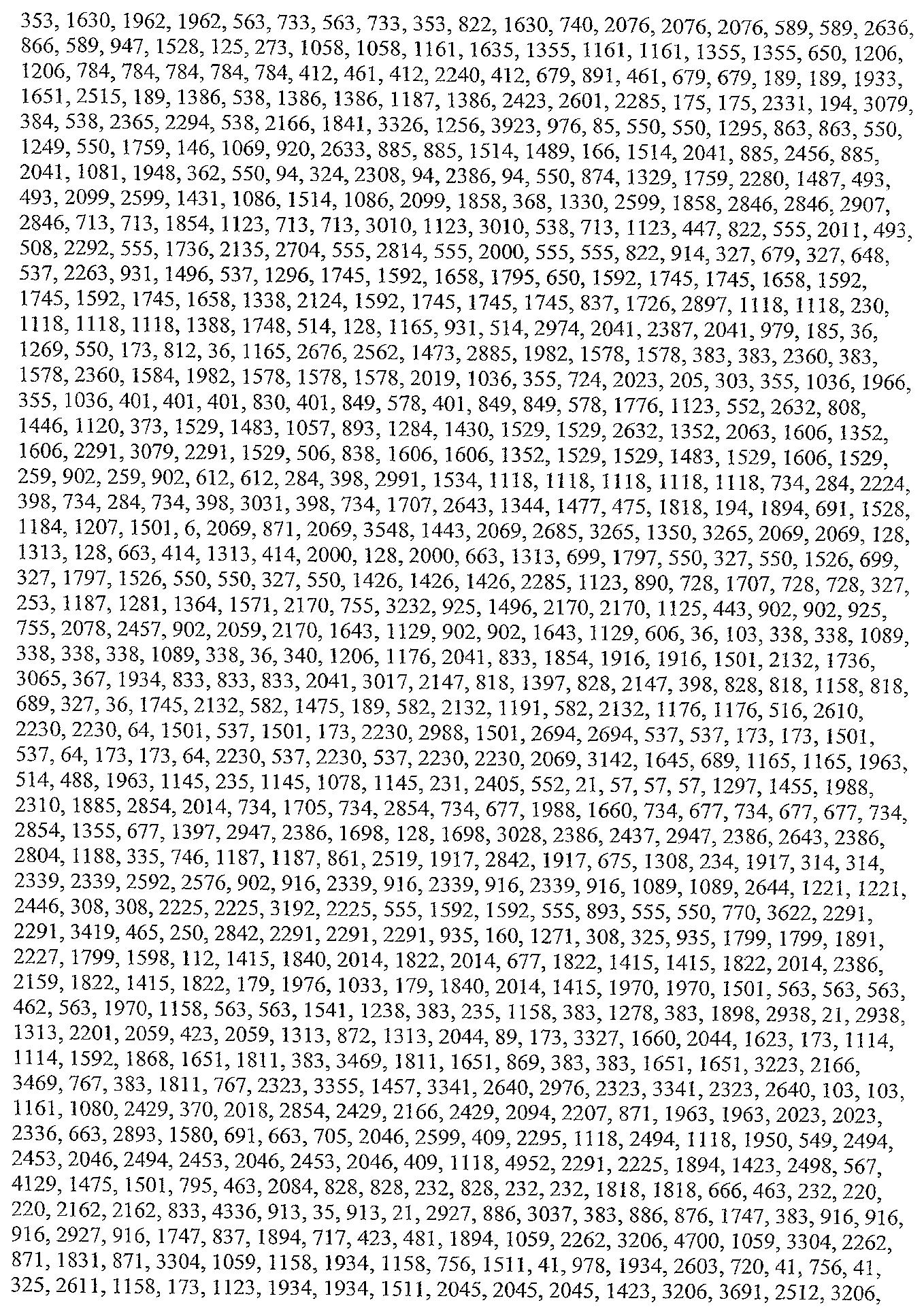 Figure 112006032752447-pct00011
