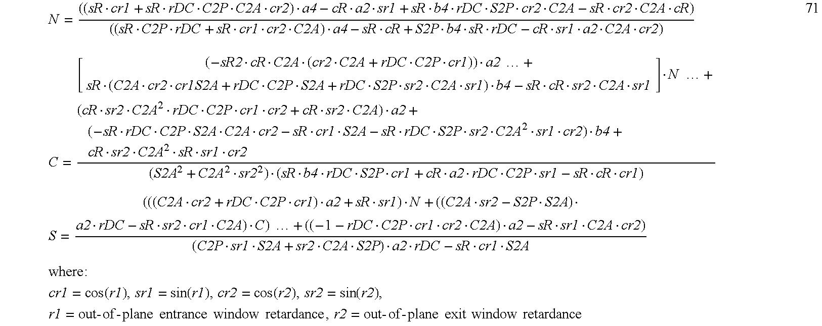 Figure US06822738-20041123-M00026