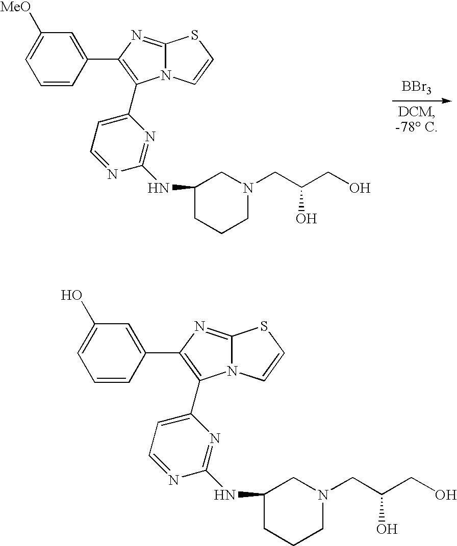 Figure US20090136499A1-20090528-C00031