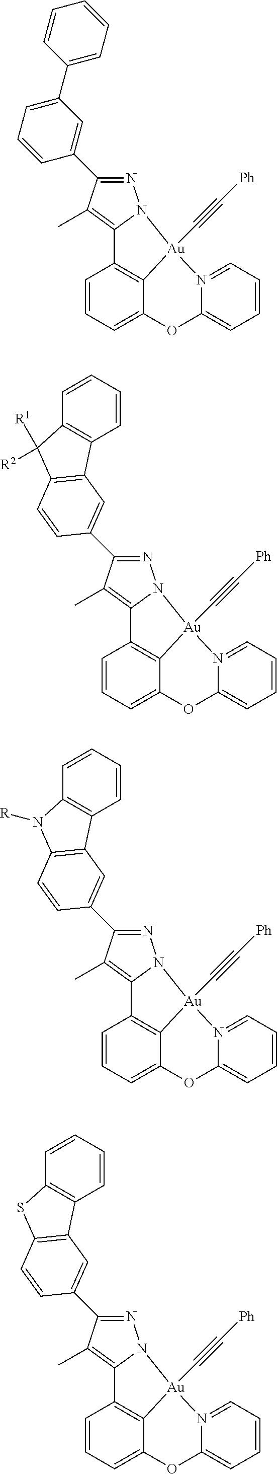 Figure US09818959-20171114-C00224