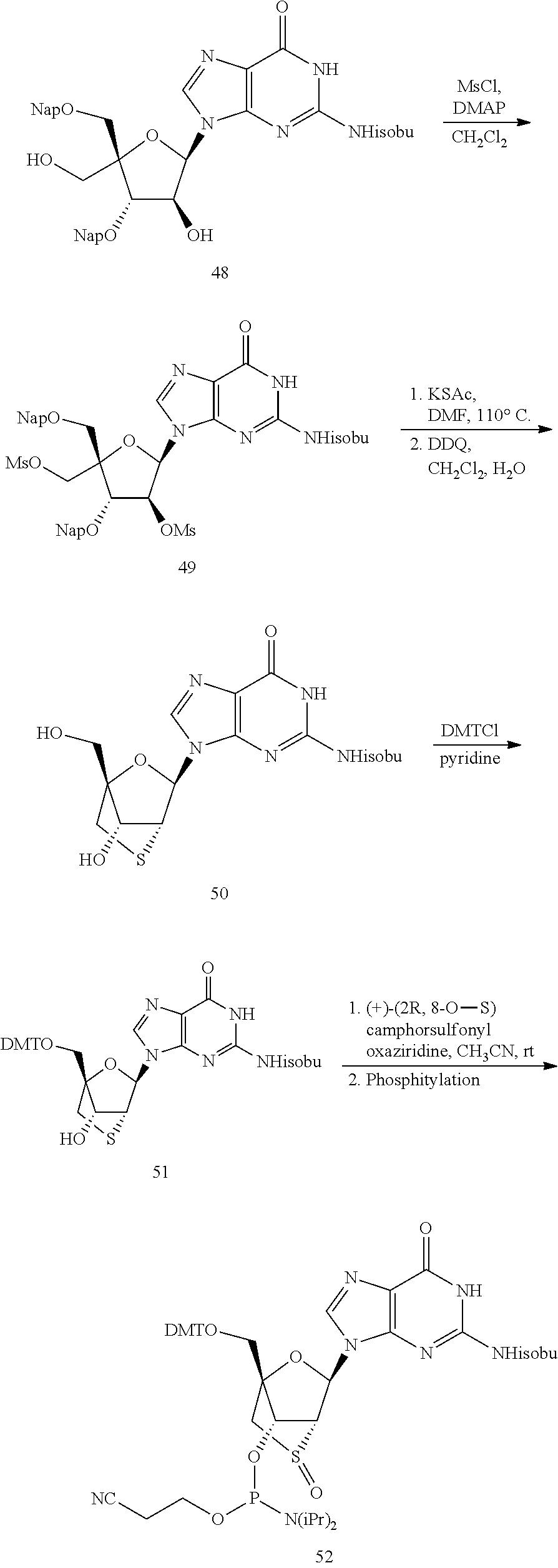 Figure US09029335-20150512-C00035