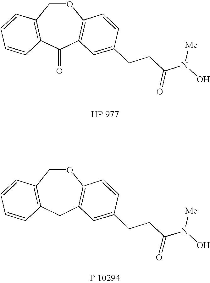 Figure US20080081835A1-20080403-C00046