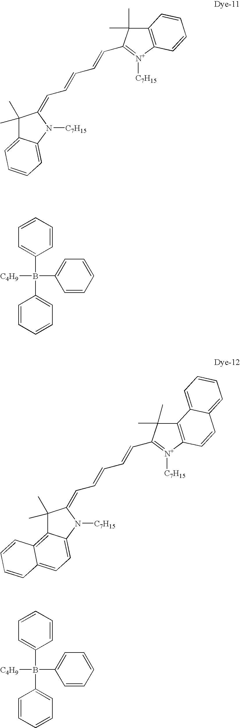 Figure US20050084790A1-20050421-C00006