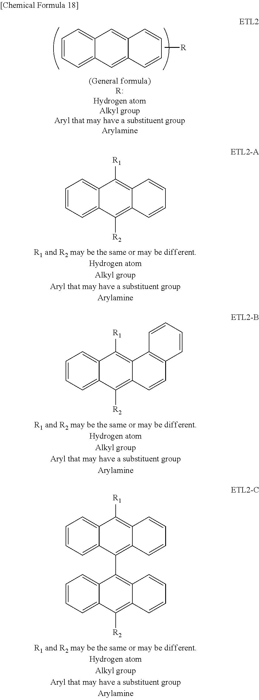 Figure US09799836-20171024-C00034