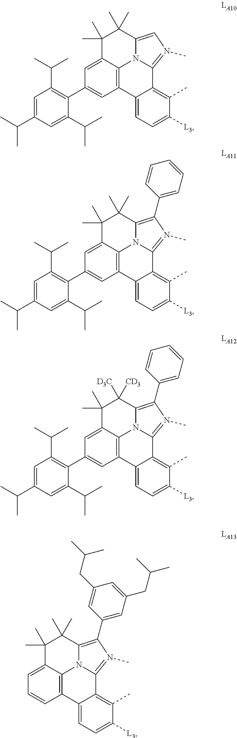 Figure US10301338-20190528-C00017
