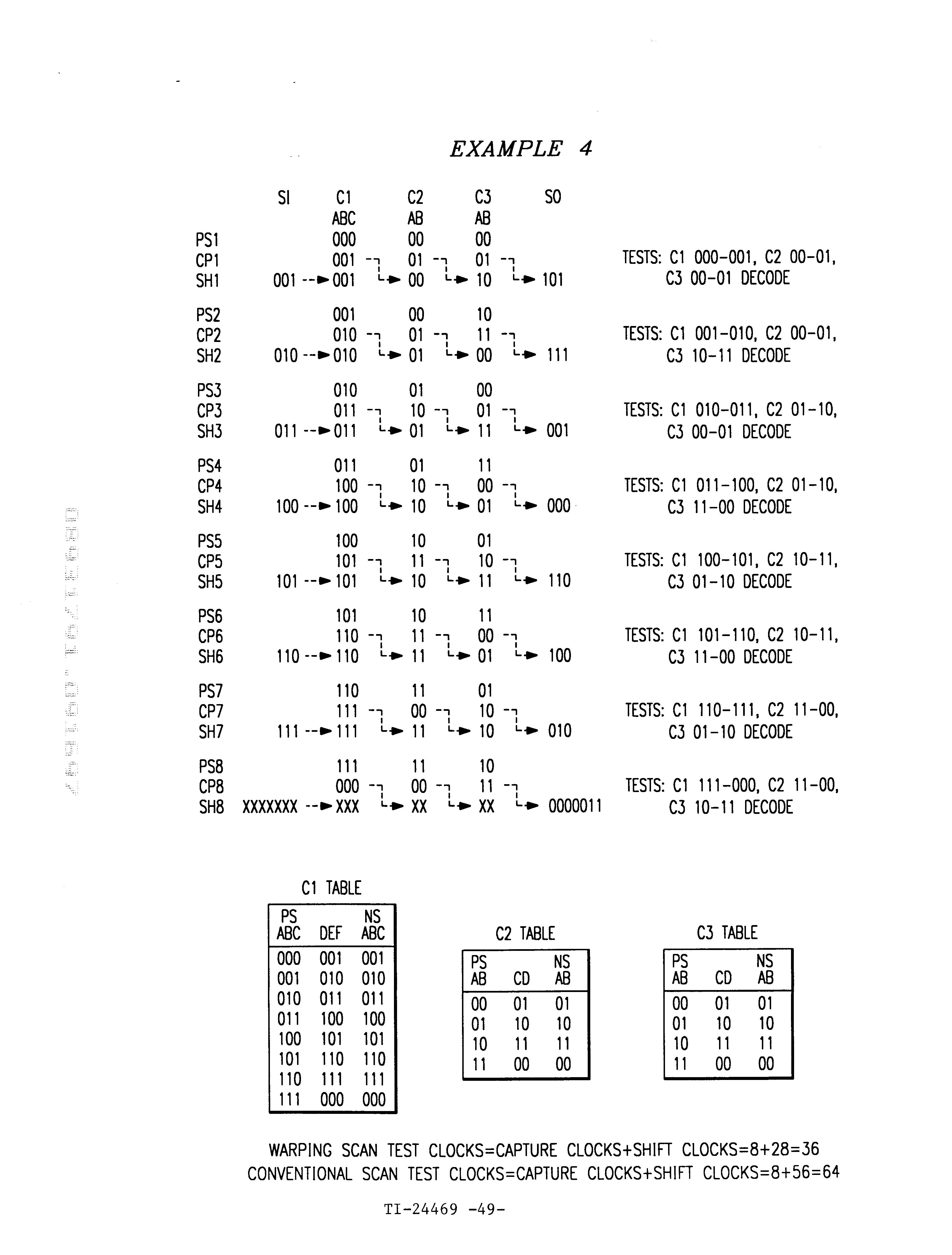 Figure US06260165-20010710-P00006
