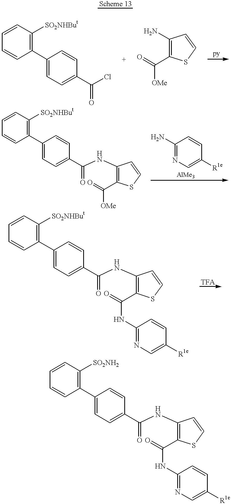 Figure US06376515-20020423-C00256
