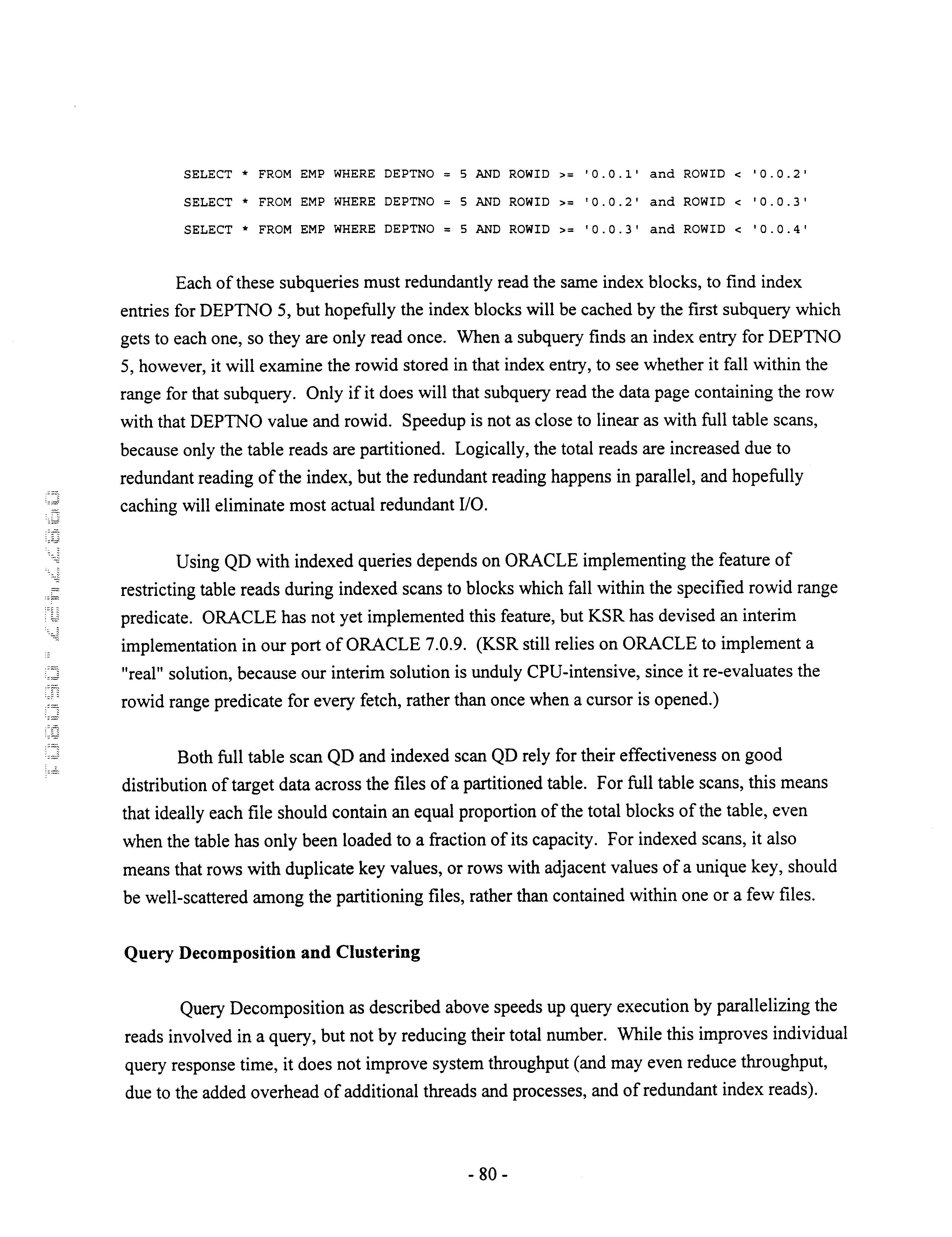 Figure US06816854-20041109-P00062