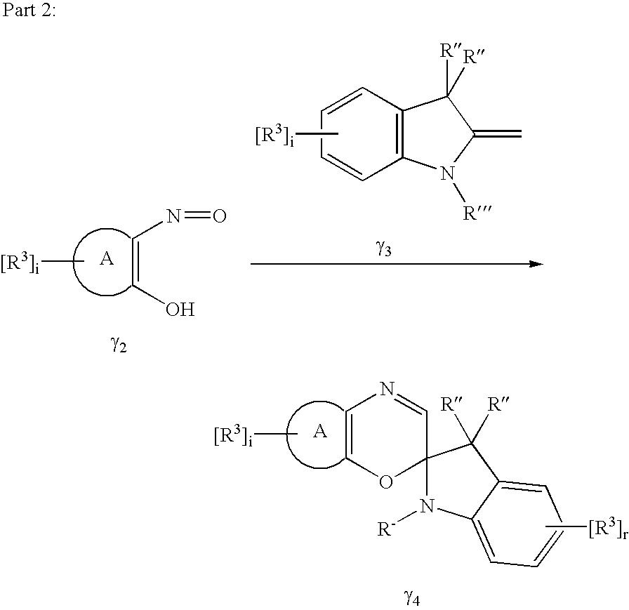 Figure US20070047054A1-20070301-C00026
