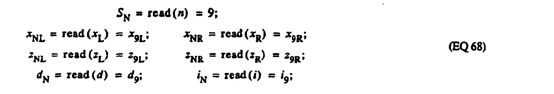 Figure 00360003