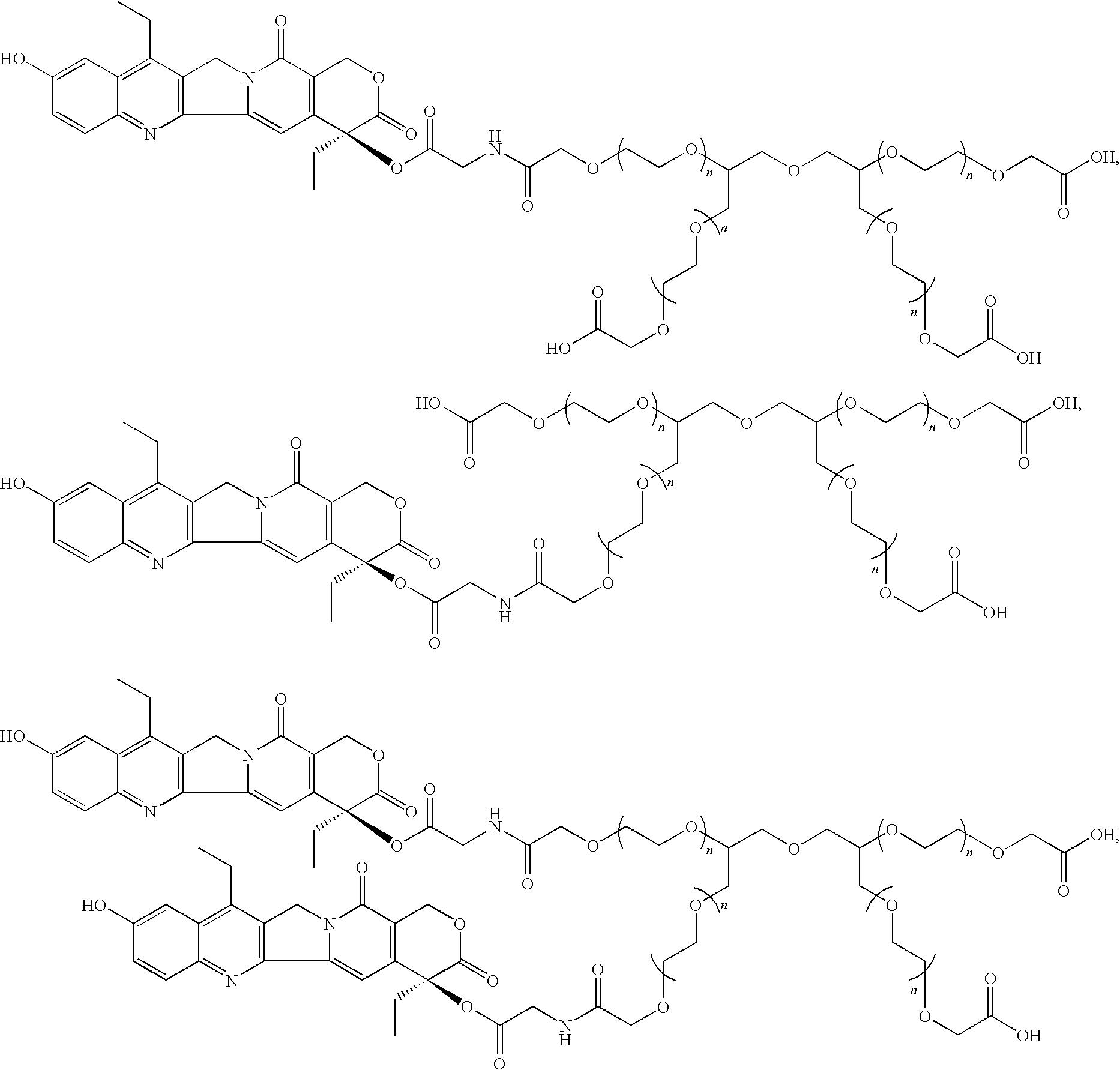 Figure US20100056555A1-20100304-C00027